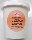Buy African Camwood Powder